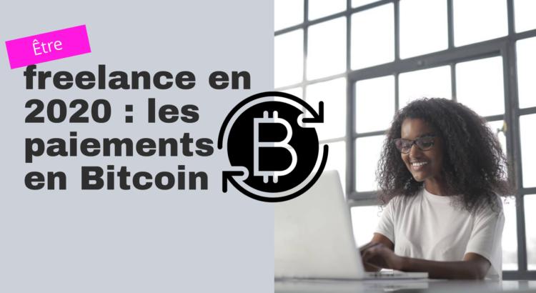 freelance bitcoin
