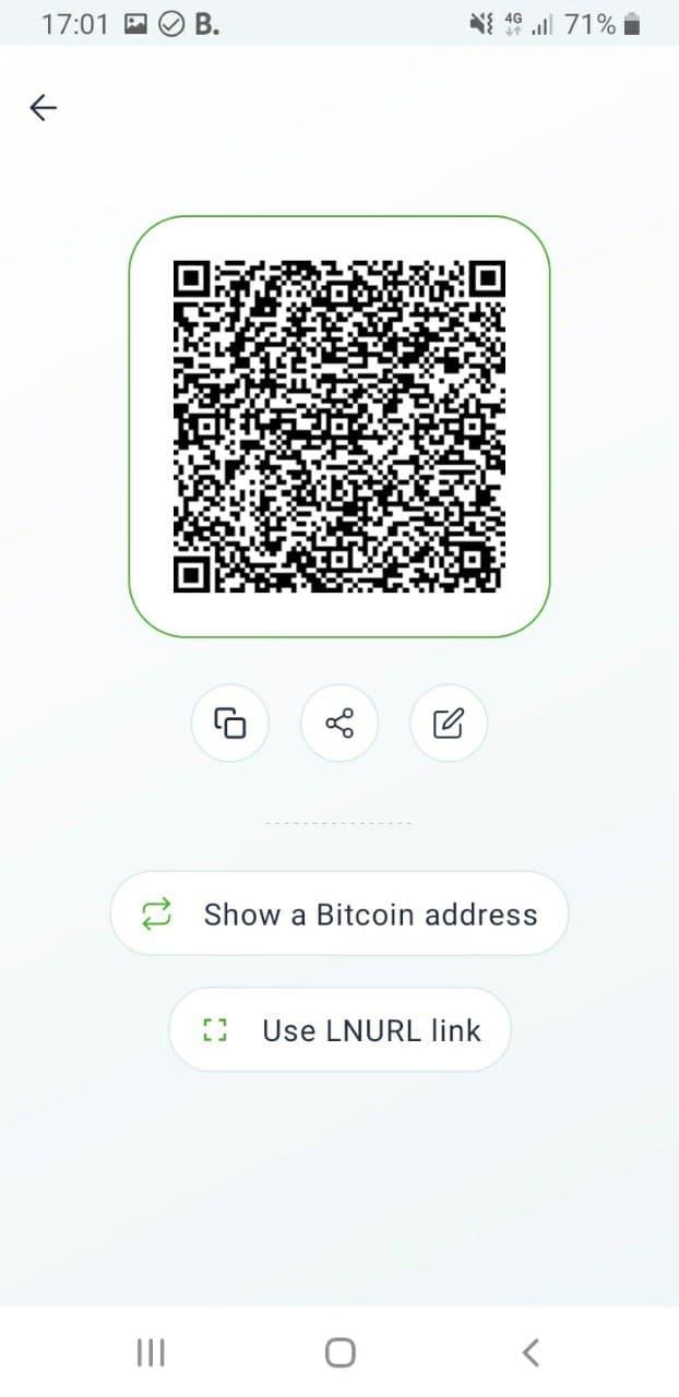 lightning network reseau bitcoin