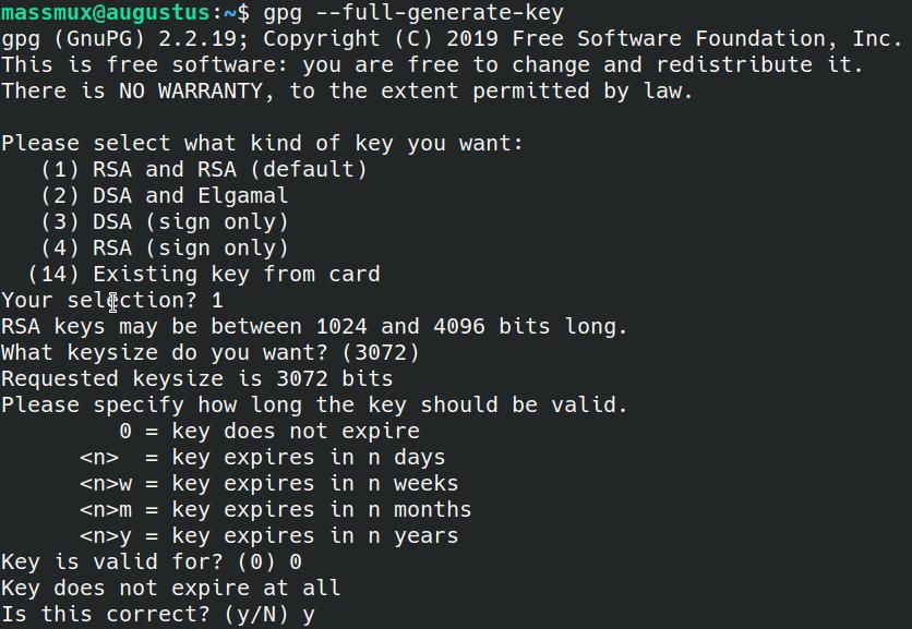 key_generation
