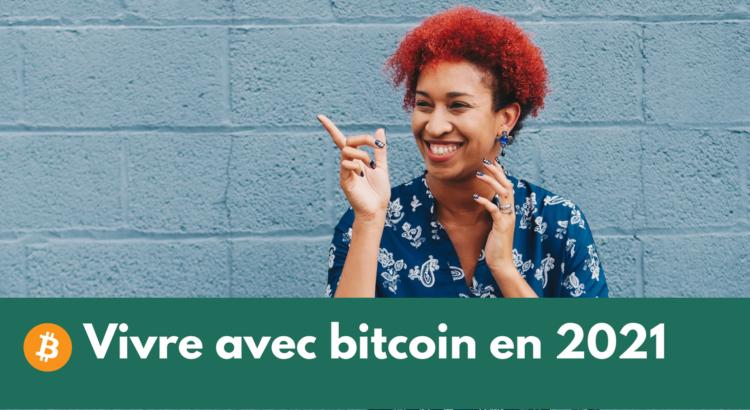 vivre bitcoin